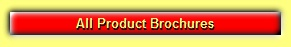 Download All Products Brochure (3069 KB)